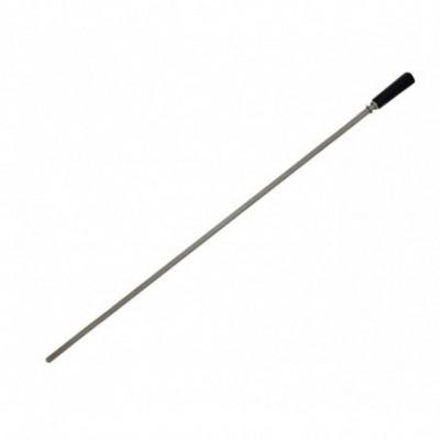 Espada sin pinchos