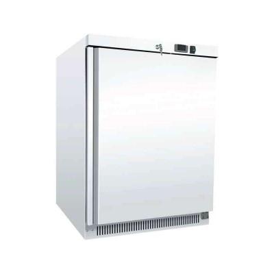 Armarios refrigeracion...