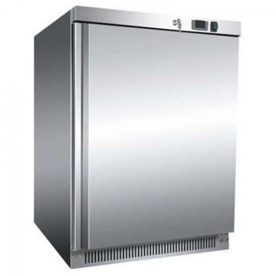 Armarios refrigerados acero...