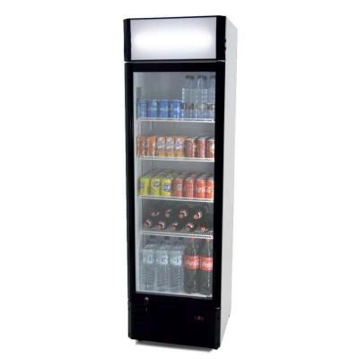 Armario refrigerado  360 L...