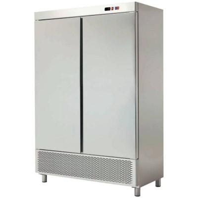 Armario Congelador doble 1200L
