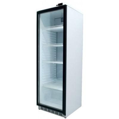 Armario refrigerado  Rv...